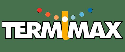 Termimax, fábrica de ventanas y cerramientos de PVC