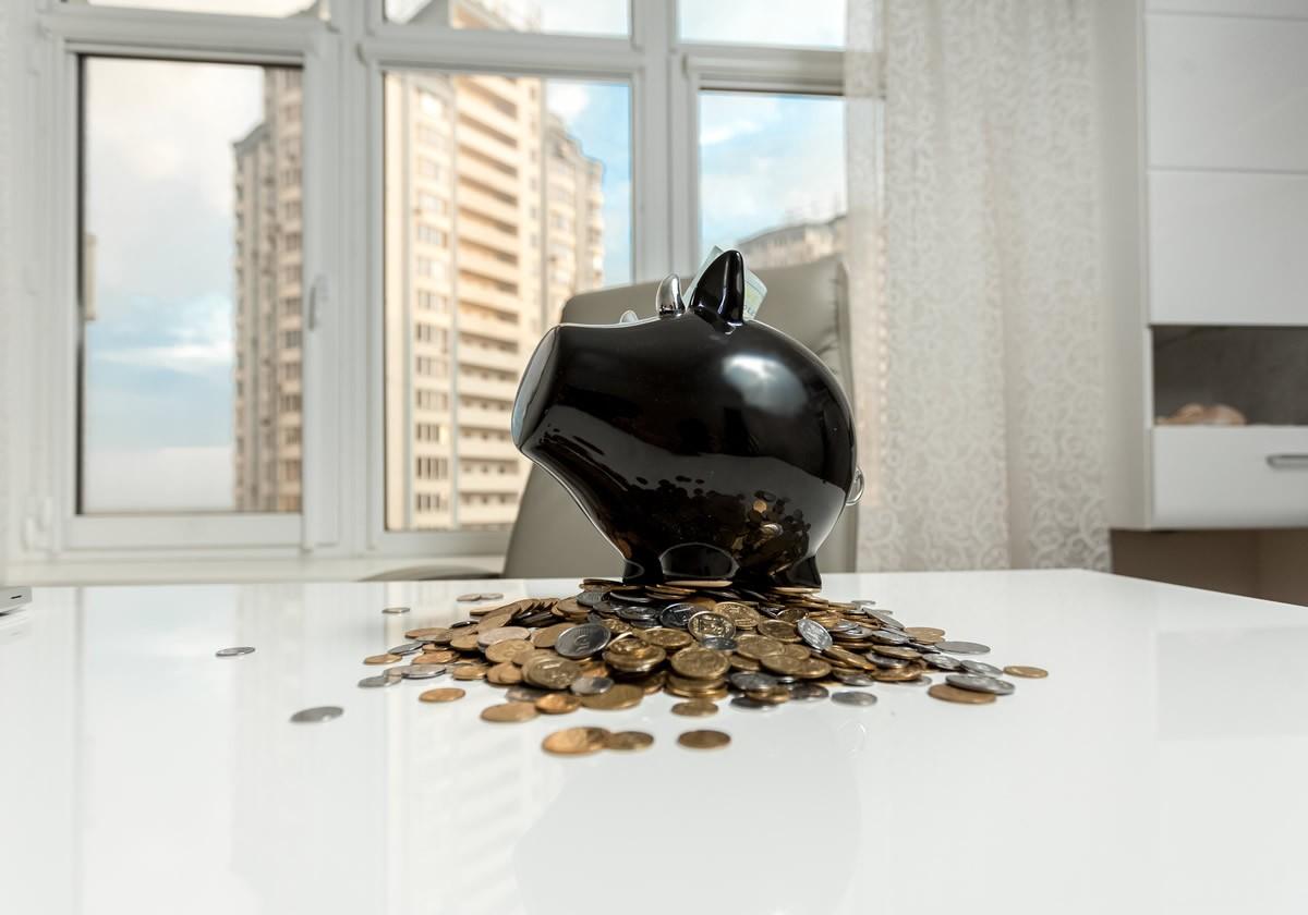 Reduce tu factura energética renovando las ventanas de casa
