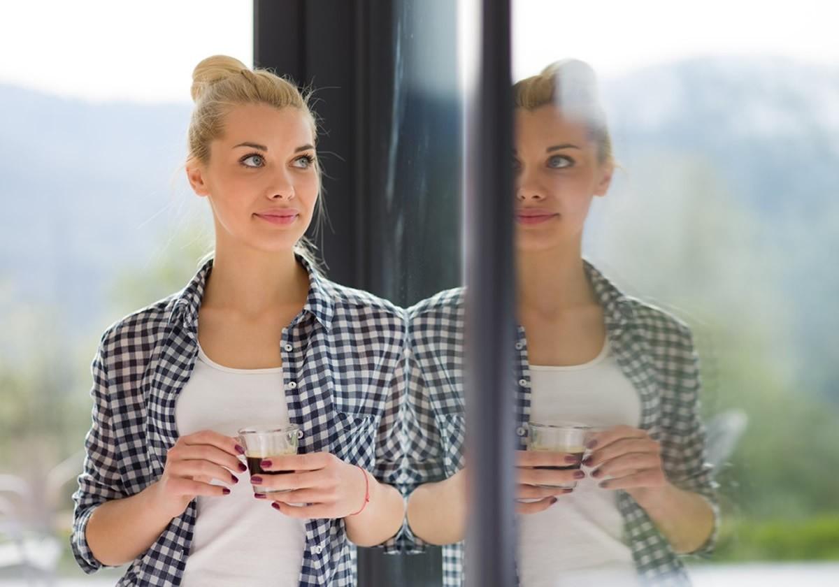 10 razones para elegir ventanas de PVC para tu casa