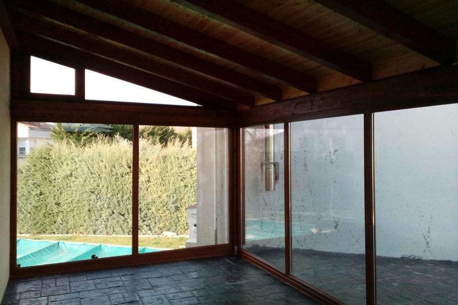 cerramiento de terrazas y porches