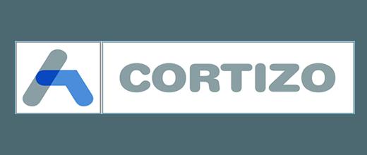 Sistemas y perfiles de aluminio Cortizo