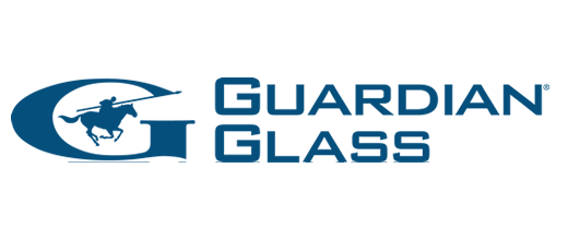 Vidrios Guardian Glass